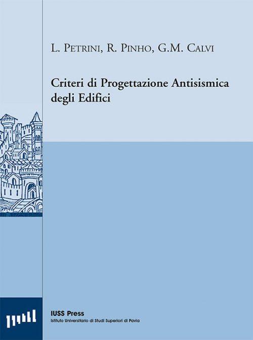 Criteri-Progettazione-Antisismica-Edifici_cover