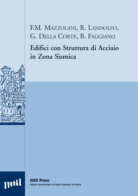 Edifici-Struttura-Acciaio-Zona-Sismica_cover