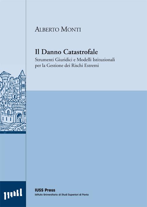 Il-Danno-Catastrofale_cover