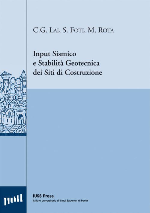 Input-Sismico-Stabilità-Geotecnica-Siti-Costruzione_cover