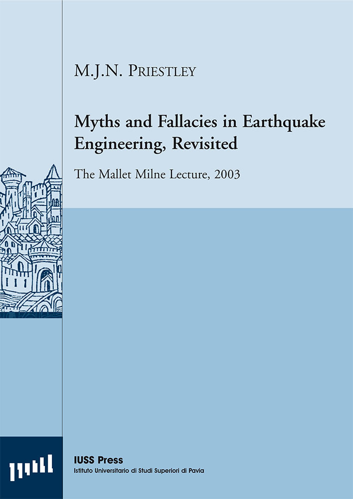 Myths-Fallacies-Earthquake-Engineering-Revisited_cover