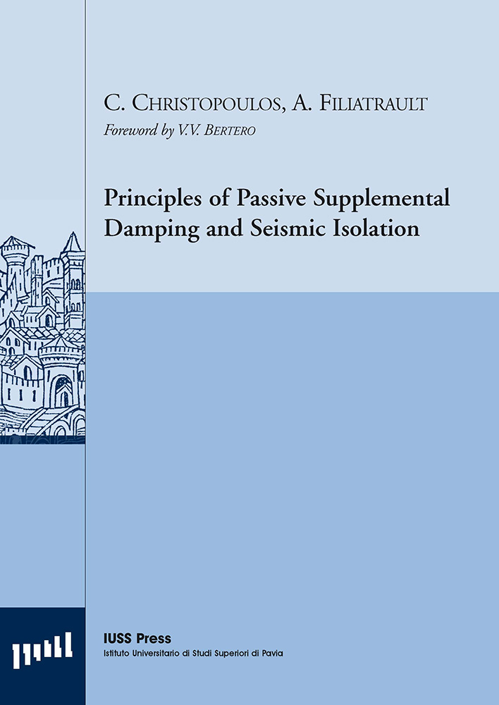 Principles-of-Passive-Supplemental-Damping-and-Seismic-Isolation_cover