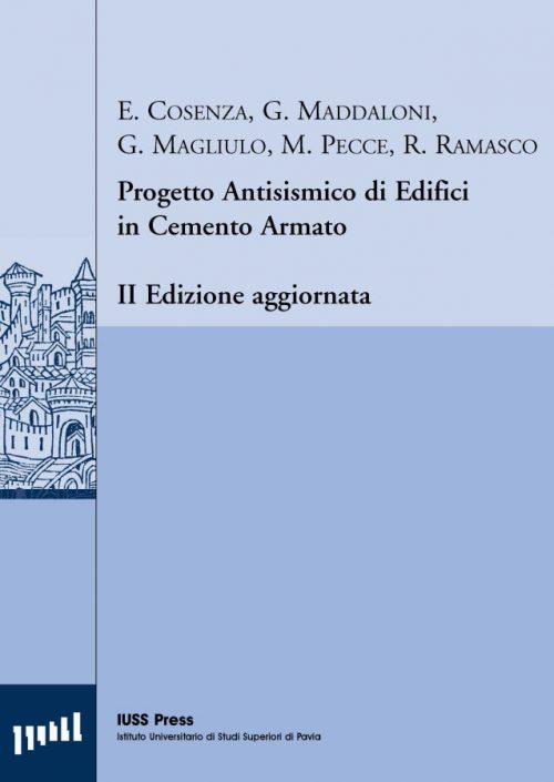 Progetto-Antisismico-Edifici-Cemento-Armato_cover