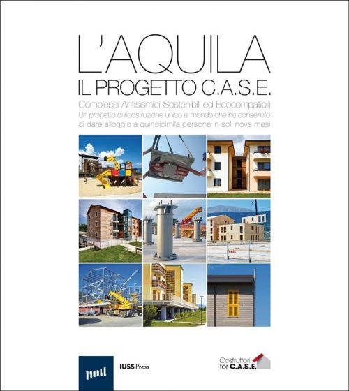 ProgettoCASE_cover
