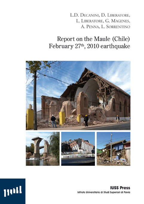 Report_2010_Cile