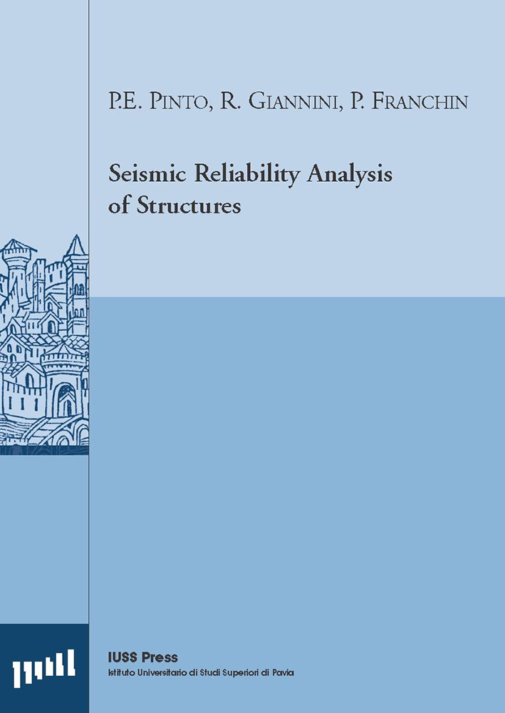 Seismic-Reliability-Analysis-of-Structures_cover