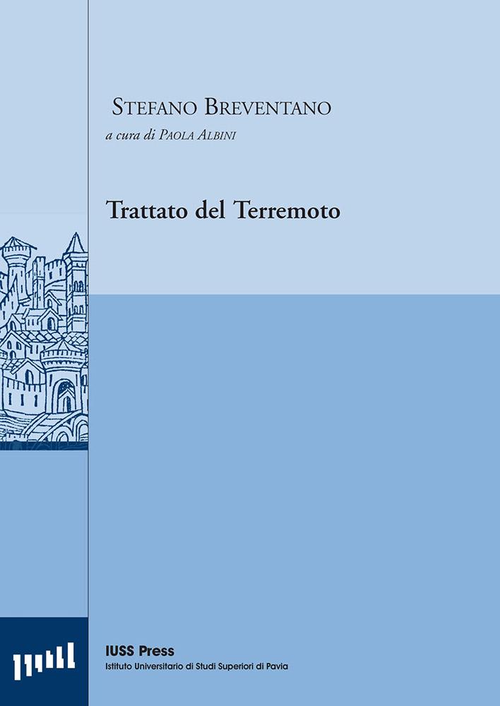 Trattato-del-Terremoto_cover