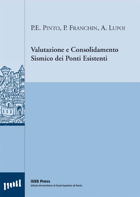 Valutazione-Consolidamento-Sismico-Ponti-Esistenti_cover
