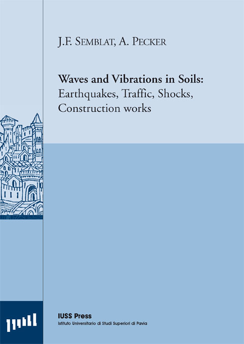 Waves-and-Vibrations-in-Soils_cover