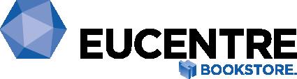 Logo Eucentre Bookstore_MOD