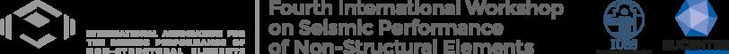 Logo Sponse Conferenza_orizzontale