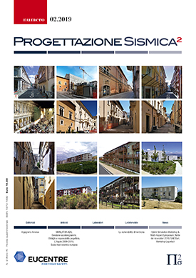 PS_02_2019-Home