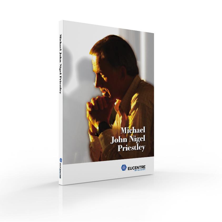 MJN Priestley Cover 3D_500x500